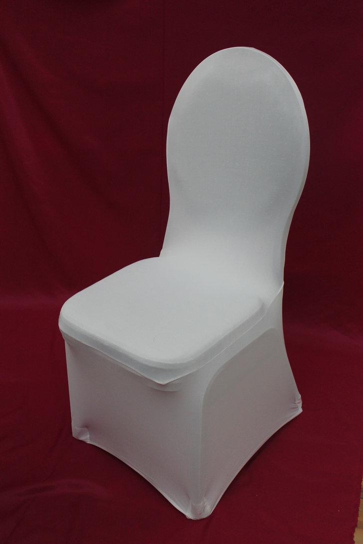 Stuhl hussen elegant stuhlhussen aus papier with stuhl hussen great stuhlhusse stretch - Hussen fur stuhle ...